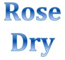 Picture for category Dry