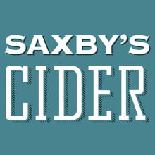 Picture for manufacturer Saxby's Cider