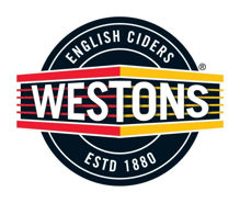 Picture for manufacturer H. Weston & Sons Ltd