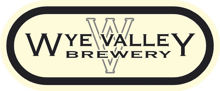 Picture for manufacturer Wye Valley Brewery