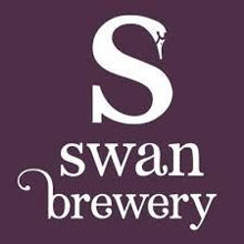 Picture for manufacturer Swan Brewery