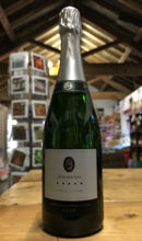 Picture of Lovells Vineyard Sparkling Brut