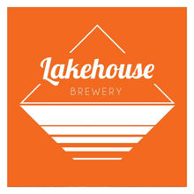 Picture for manufacturer Lakehouse Brewery