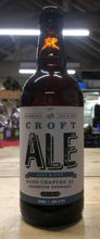 Picture of Pershore Brewery Croft Ale